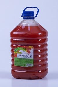 fruit juice 5 liter