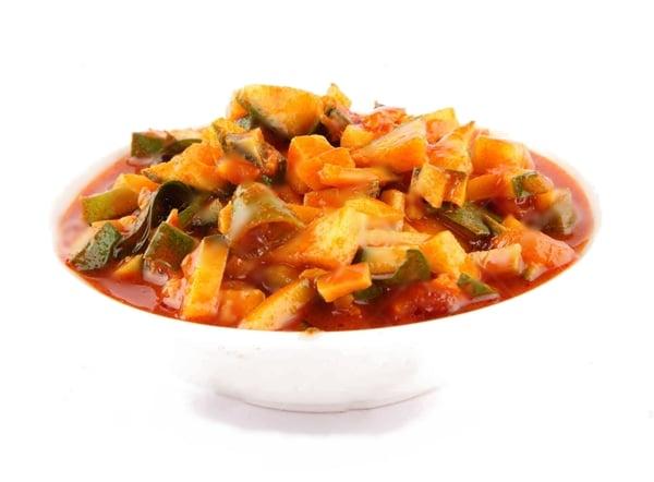 mango-pickle-bowl-white